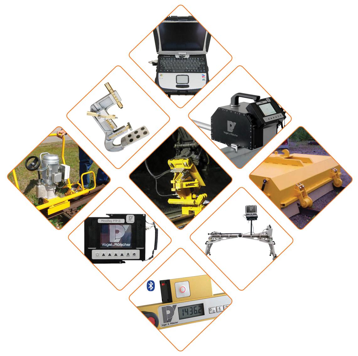 GM.Website.Below-Rail-Products
